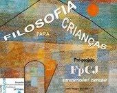 Projeto FpCJ - 7º ano