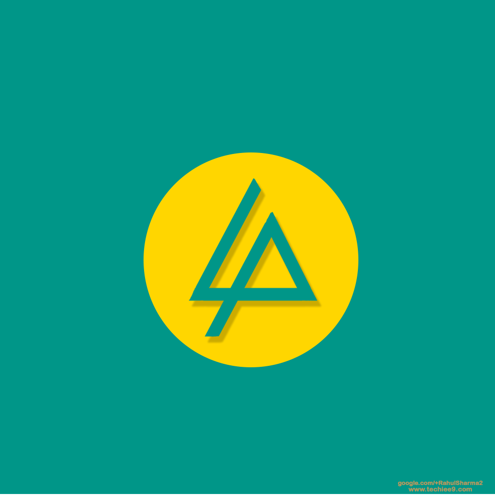 linkinpark lp png