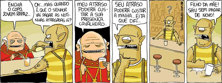 http://www.willtirando.com.br/