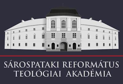 http://srta.hu/sarospataki-reformatus-presbiteri-nepfoiskola