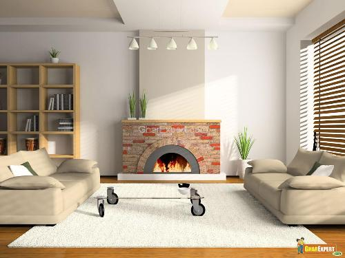 Interior Design 2014 Decoration Ideas For Drawing Room