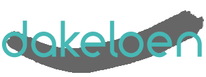 Dakeloen Blog