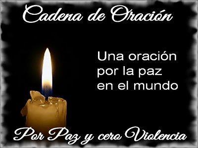 Jornada mundial de oración por la paz. Asís 1986