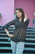 Aswi latest glamorous photos-thumbnail-12