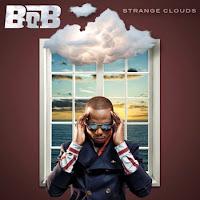 B.o.B. Chandelier (Feat. Lauriana Mae)