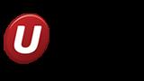 http://4.bp.blogspot.com/-wsc7BJAHvYU/UY1MLUfltvI/AAAAAAAAB7g/Kjyr1IcGwt0/s1600/ukash-logo.png