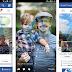 [فيس بوك] تحديث جديد لأجهزة الأندرويد يتيح انشاء المنشورات دون الحاجة الى الإنترنت