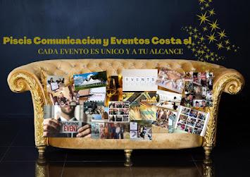 Con Nuestro Digital  y RRSS tus evento nacional o desde Marbella to Gibraltar