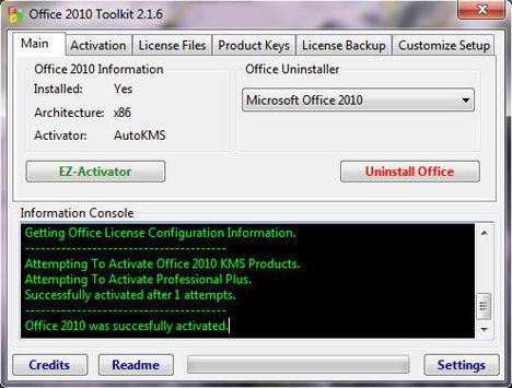 product key for microsoft office 2010 professional plus key generator