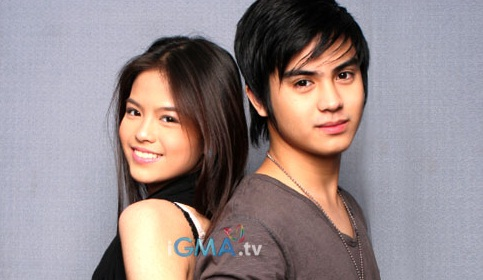 Bea Binene finds support from Jake Vargas amidst controversies