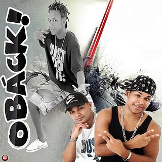 http://4.bp.blogspot.com/-wsf7uYenMqw/Tpw3Dov9oEI/AAAAAAAABLM/r_XGwpkeML4/s400/o+back+-+C2011.jpg