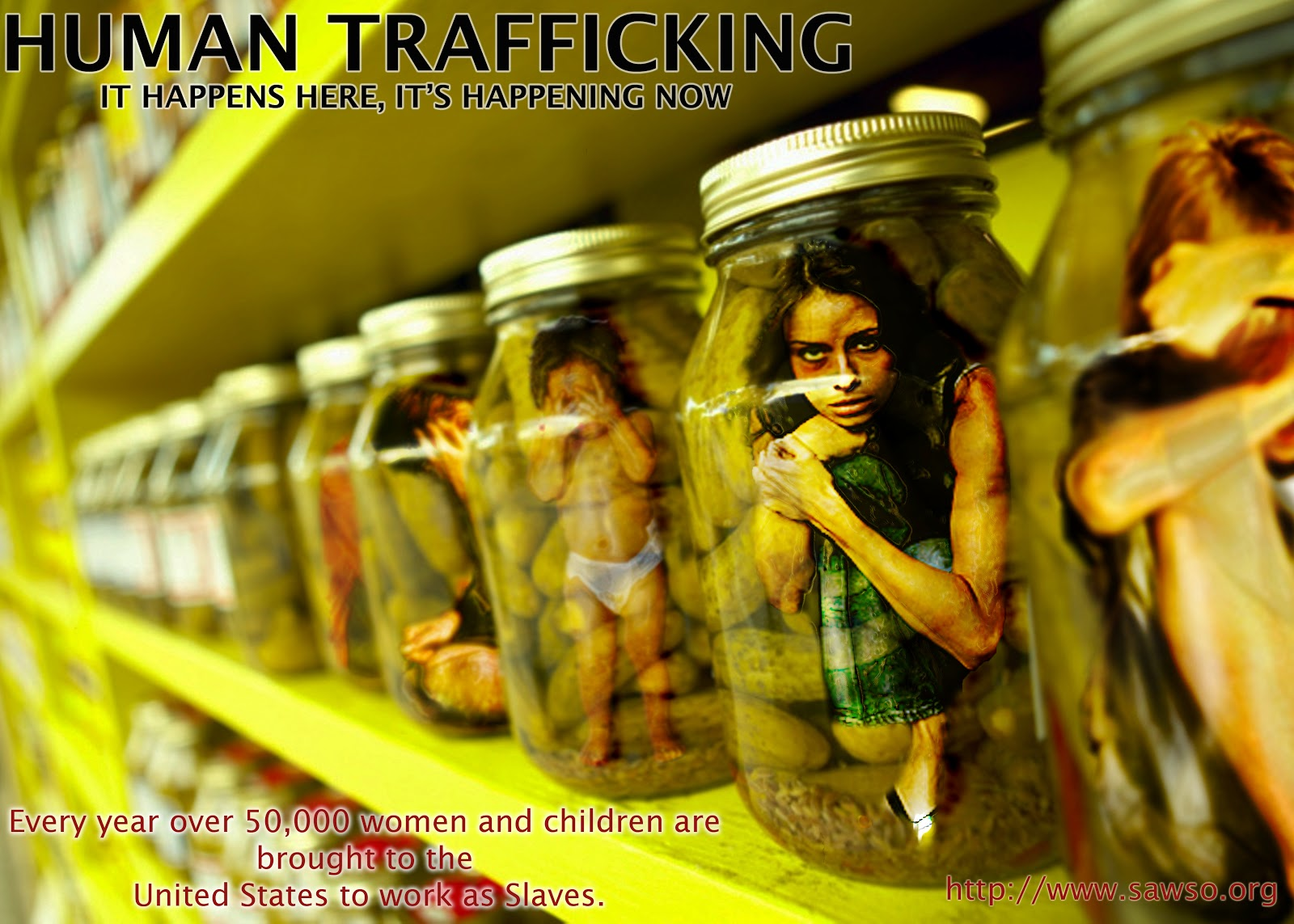 imagery and culture sp2013 child human trafficking child human trafficking