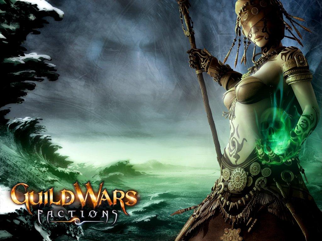http://4.bp.blogspot.com/-wsgoC9MpKnQ/Twc7XtVePPI/AAAAAAAABSM/gYdTQ9j_Zw8/s1600/guild-wars-www.xdesigner.co.cc.jpg