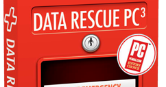 data rescue pc4 crack