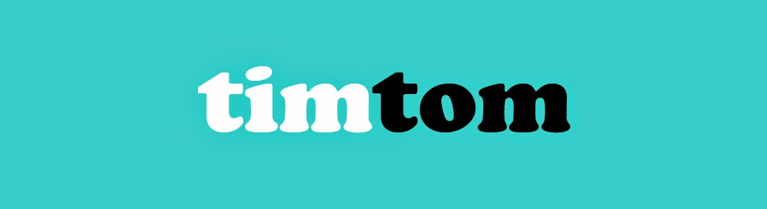timtom-bloggt