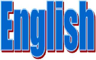 اجابة امتحان الانجليزي لثانية ثانوى 2012