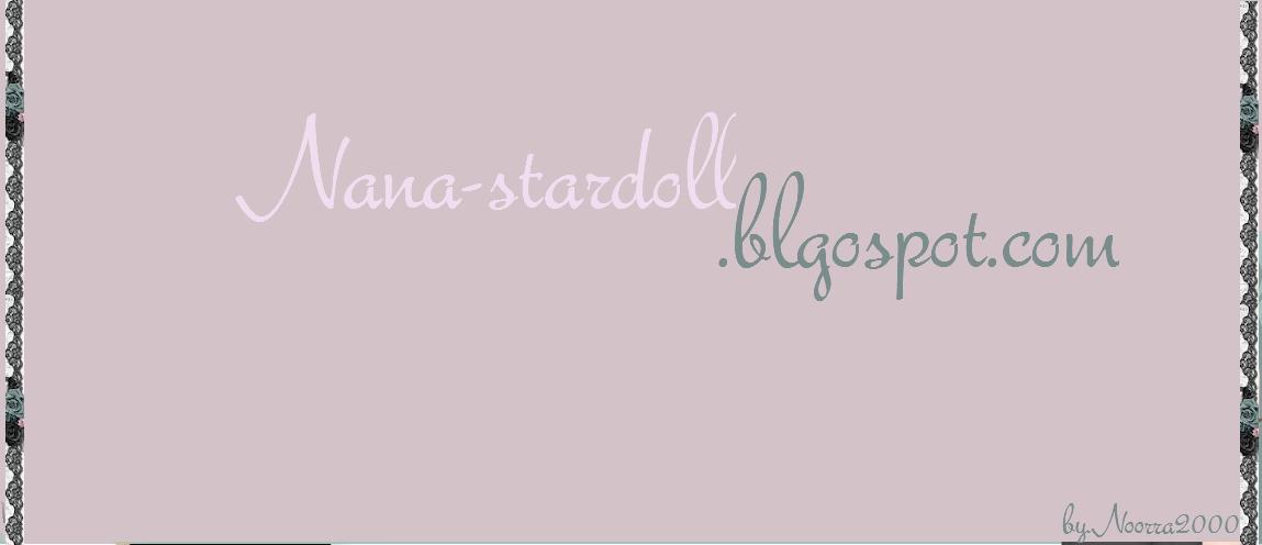 Nana-stardoll