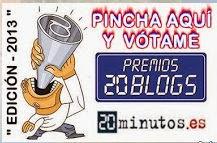 http://lablogoteca.20minutos.es/educacion-primaria-y-mas-40349/0/#5
