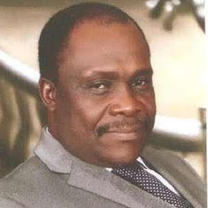 Jerry Ogbonna Obike Phillip