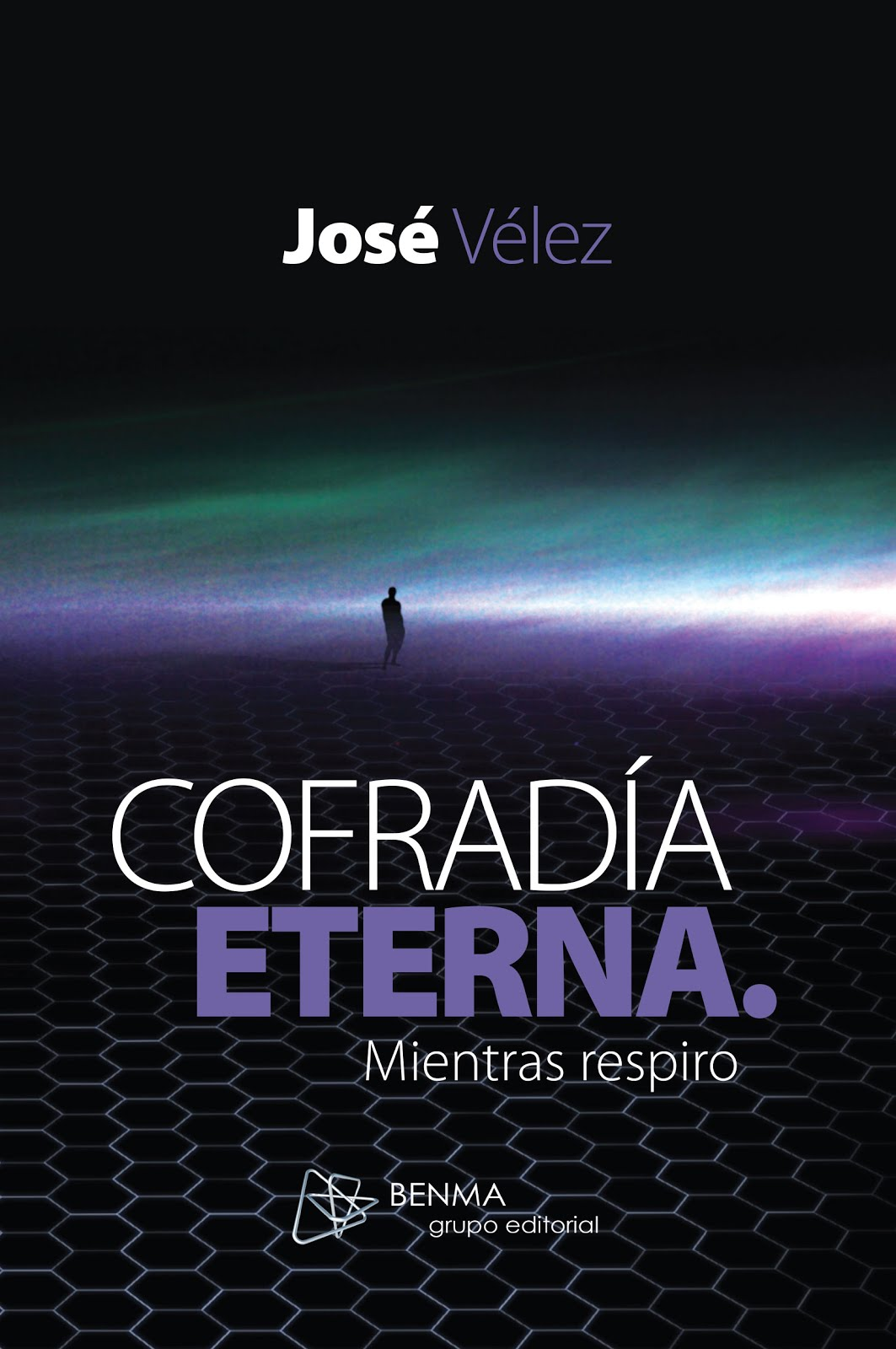 JOSÉ VÉLEZ, escritor