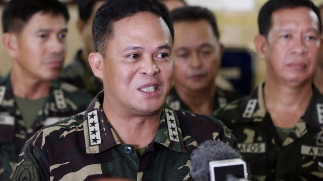 http://www.timesofisrael.com/filipino-force-defied-un-commander-in-golan-crisis/