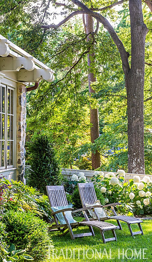 Splendid sass landscape design in richmond for Garden design richmond
