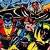 UNCANNY X-MEN: ÚLTIMO NÚMERO