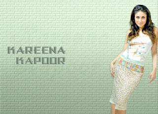 kareena kapoor wallpapers.jpg