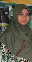 my honey angah sYIEra..::