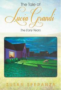 The Tale of Lucia Grandi 2