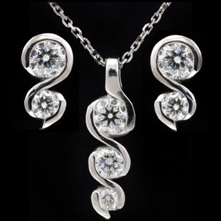 Jewelry designs for diamond jewelry gold jewelry diamond pendants diamond pendants and earrings designs audiocablefo