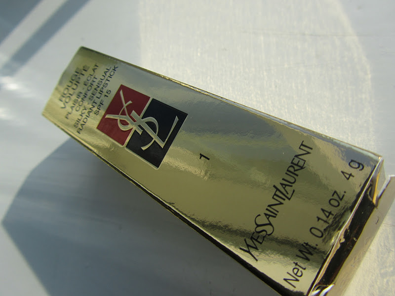 YSL-ROUGE-VOLUPTE-NO1-NUDE-BEIGE-REVIEW-BLOG-POST-BEAUTY