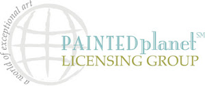 License Our Artwork