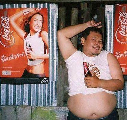 coke-smile-edited%5B1%5D.jpg