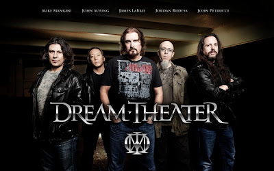 Dream Theater HMC Albums CDS Baixar Discografia Mediafire Blogspot Grtis