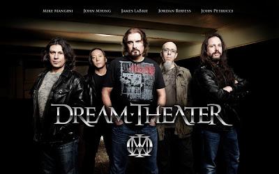 Dream Theater HMC Albums CDS Baixar Discografia Mediafire Blogspot Grátis