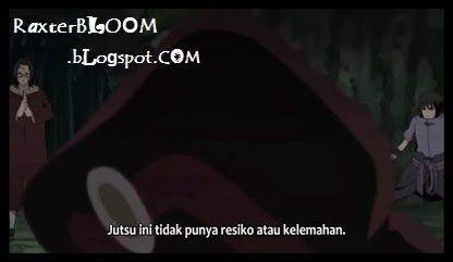 Naruto Shippuden Episode 333 Subtitle Indonesia - raxterbloom.blogspot.com