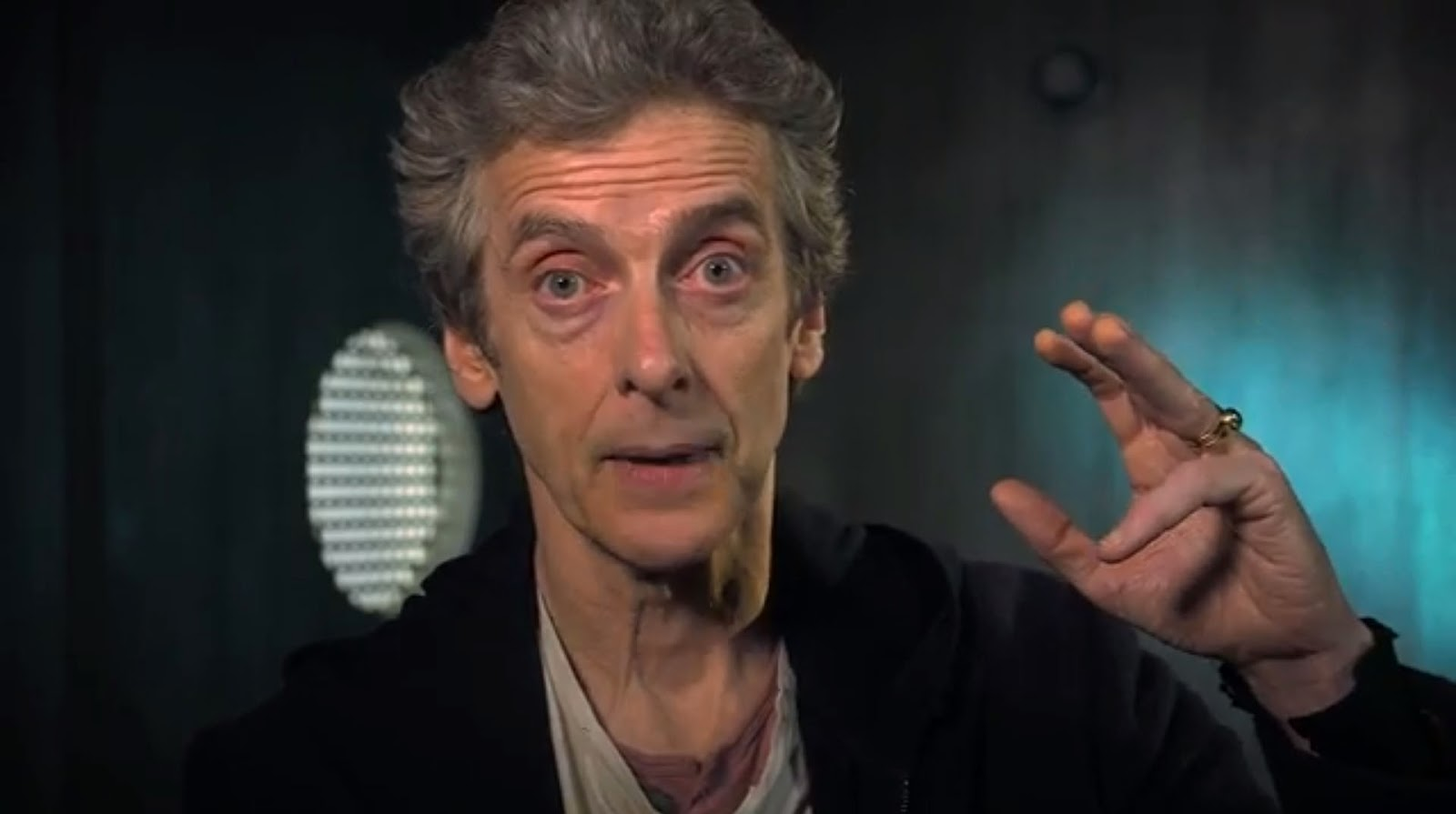 Doctor Who  Trivia  TV Tropes