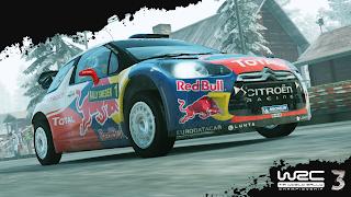 WRC 3 (6)