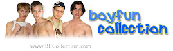 Boyfun-Collection