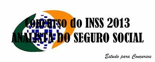 image|concurso-inss-2013-analista