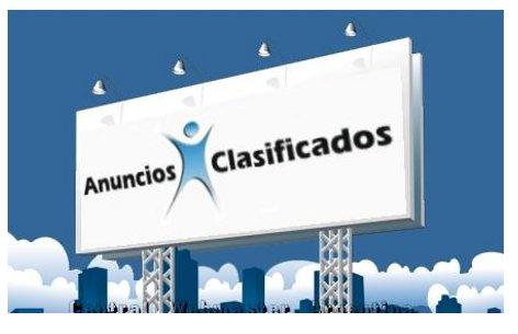 los anuncios clasificados gratis empresas y comercio