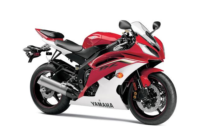 2013-Yamaha-YZFR6.jpg