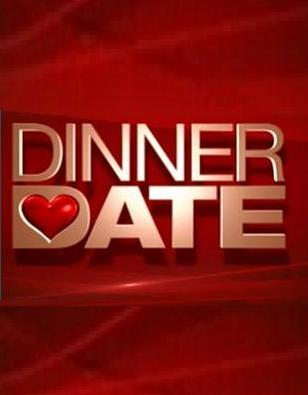 Celebrity Dinner Date Episode 1 | presscentre