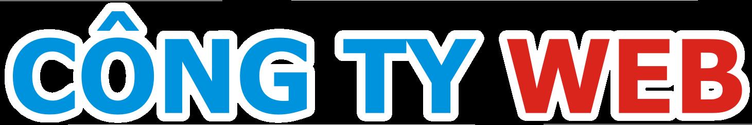 Công ty web