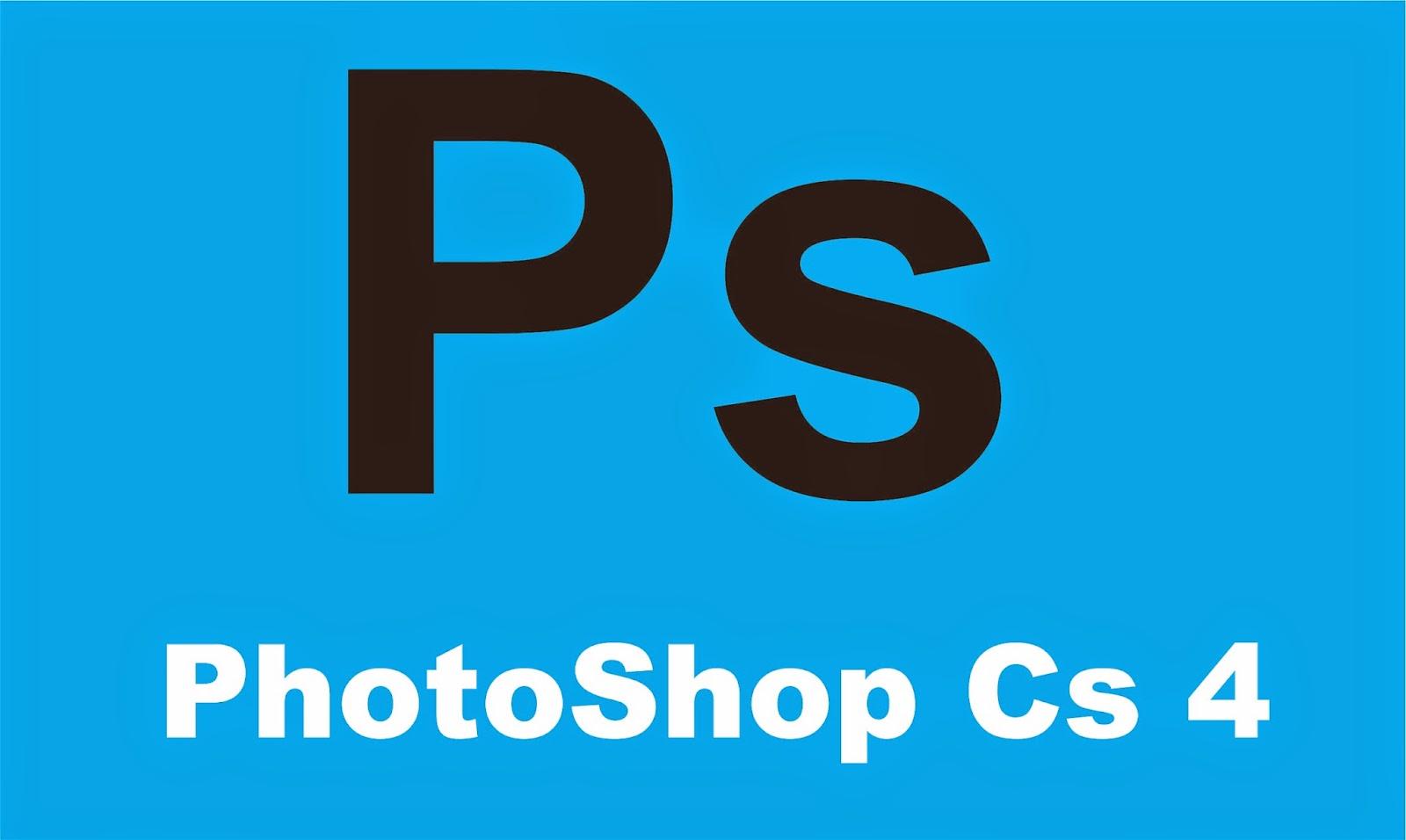 Portable adobe photoshop cs4 free download windows 7
