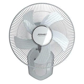 Battery Operated Rechargeable Fans