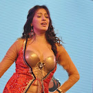 Lakshmi Rai Dance in a Stage Show Hot Photos