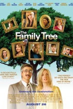 Watch The Family Tree 2011 Megavideo Movie Online