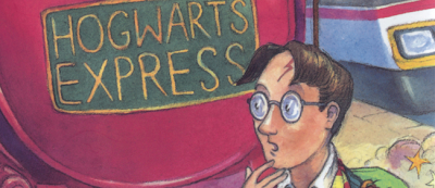Há exatamente 16 anos, 'Harry Potter e a Pedra Filosofal' era lançado no Reino Unido   Ordem da Fênix Brasileira